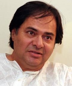 Photo of Farooq Shaikh