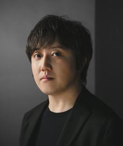 Photo of Hisaki Kato