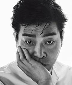 Photo of Son Hyeon-ju