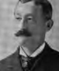 Photo of Charles Lamy