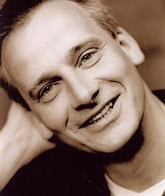 Photo of Chris Kraus