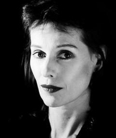 Photo of Helen Morse