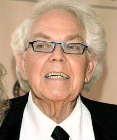 Photo of Stan Freberg