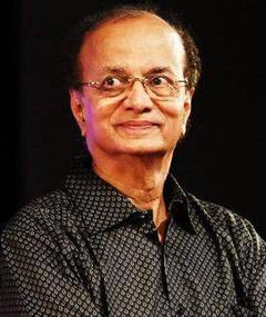 Photo of Dilip Prabhavalkar
