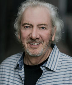 Photo of Don McCutcheon