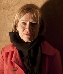 Photo of Kaija Pakarinen