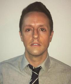 Photo of Jack Lothian