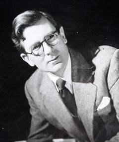 Photo of John Bryan