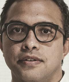 Photo of Ahmed Nabil