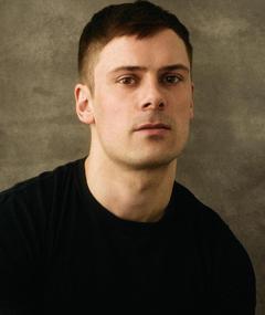 Photo of Blake Mawson