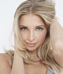 Photo of Juliana Semenova
