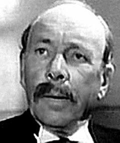 Photo of Lucien Callamand