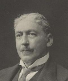 Photo of Henry De Vere Stacpoole