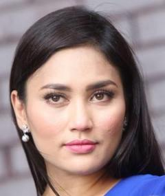 Photo of Fasha Sandha