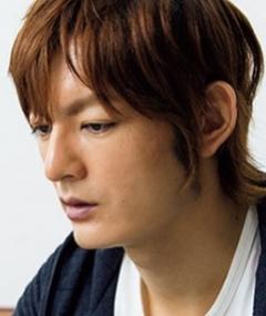 Jun Maeda adlı kişinin fotoğrafı