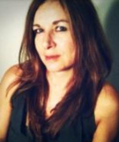 Photo of Enat Sidi