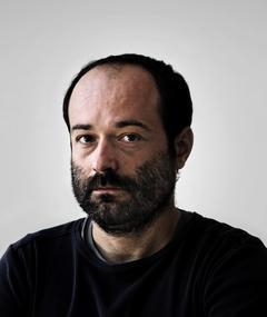 Photo of Matjaž Ivanišin