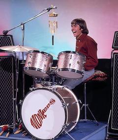 Photo of Davy Jones