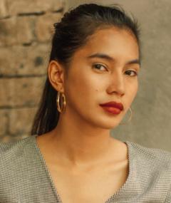 Photo of Laila Ulao