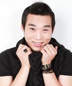 Foto de Son Jin-young
