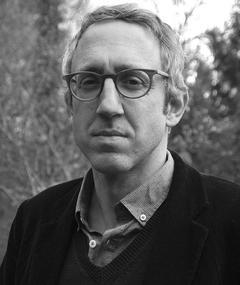 Photo of Olivier Zobrist