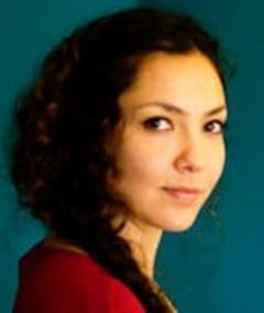 Photo of Marina Alberti