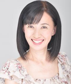 Photo of Yasumi Yajima