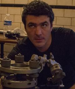 Photo of Romain Carcanade
