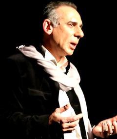 Photo of Ramaz Ioseliani