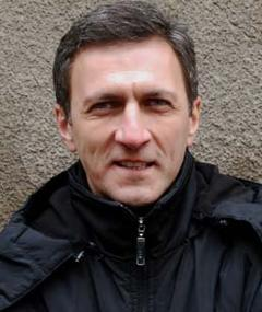 Photo of Dimitri Tatishvili