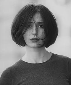 Photo of Ebru Ojen