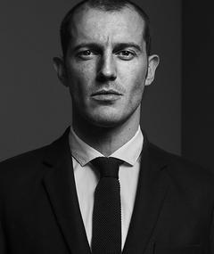 Photo of Simon Sears