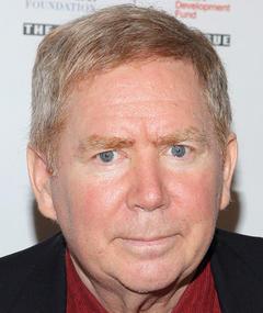 Photo of John Christopher Jones