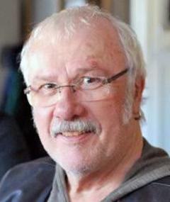 Photo of Dan Hennessey