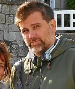 Photo of Maël Piriou