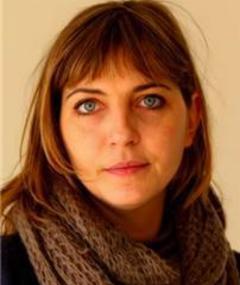 Photo de Camille Laemlé