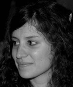 Photo of Mathilde Delaunay