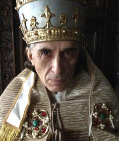 Photo of Predrag Bjelac