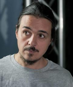 Photo of Luca Bellino