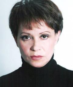 Photo of Adriana Barraza