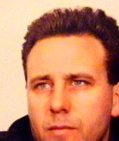 Photo of Pieter Moleveld