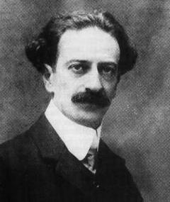 Gambar Oscar Straus