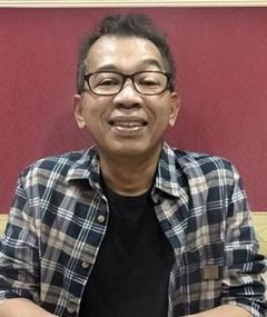 Photo of Jarwo Kwat