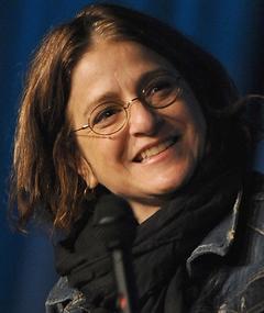 Robin Klein adlı kişinin fotoğrafı