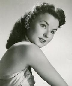 Photo of Lucy Marlow