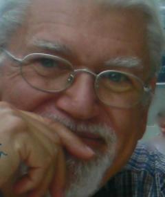 Photo of Mark M. Rissi
