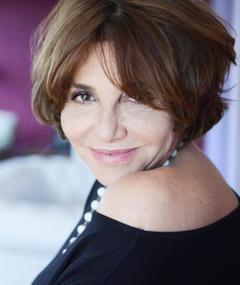 Photo of Chiara Salerno