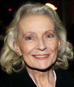 Photo of Mona Hofland