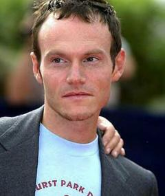 Photo of Chris Terrio
