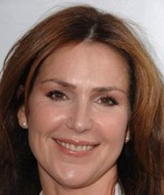 Photo de Peri Gilpin